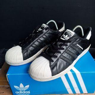 Adidas Superstar second original