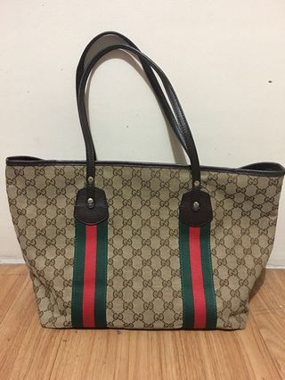 6d6121d31252 gucci bag   Artwork   Carousell Philippines