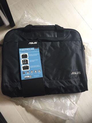 """Asus Laptop Bag 16"""""""
