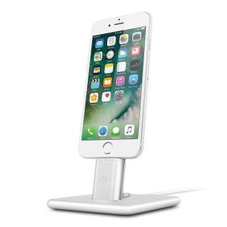 🚚 HiRise 2 deluxe iphone/ipad charging stand