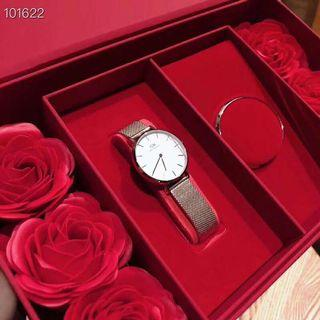Red special Gift Box 🎁
