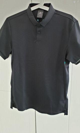Adidas Climacool Polo Shirt