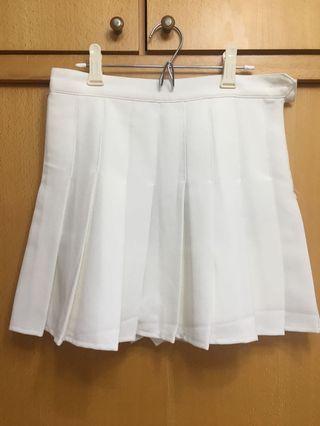 🚚 百摺短裙