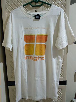 Kaos Insight Original