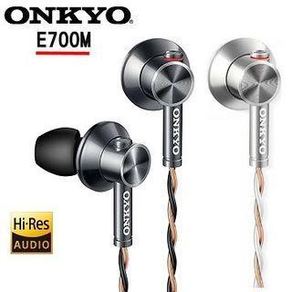 🚚 onkyo earphone