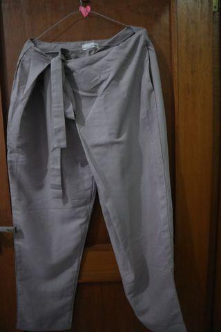 Gaudi pants