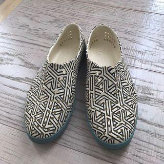 Preloved Native Shoes