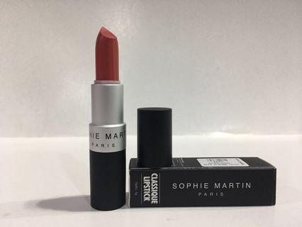 Lipstick mate Royal queen