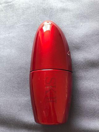 SK-II 保濕粉底液25ml