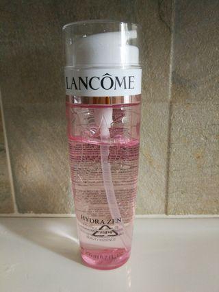 LANCOME Hydra Zen anti stress moisturising Beauty Essence