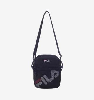 Fila Crossbody Bag
