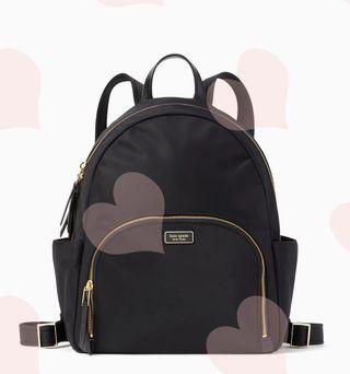 🚚 ❤️ Kate Spade Dawn Large Backpack