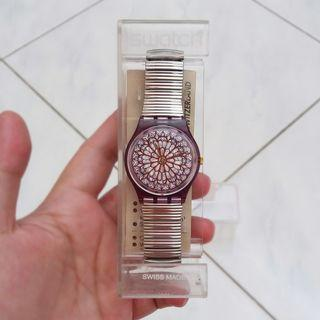 Swatch Original Gent GV108