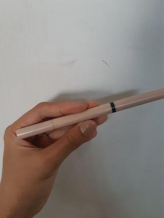 Pensil Alis Wardah Instaperfect