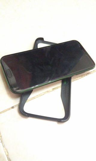 Xiaomi Black Shark (8+128gb)