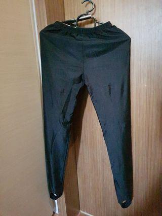 BN tights