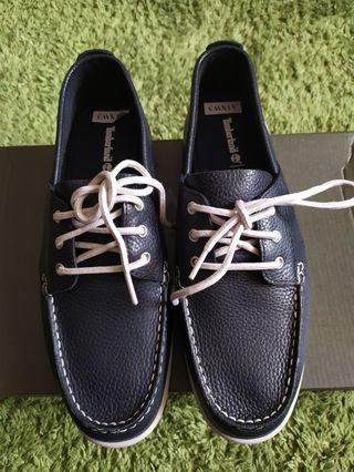 Timberland Loafer shoes