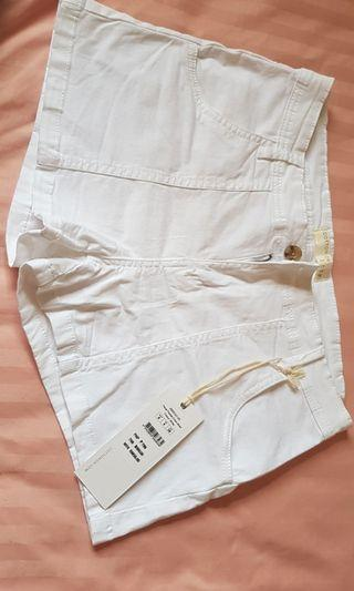 Cotton on women shorts