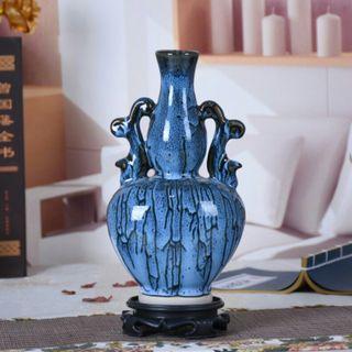 全新陶瓷葫蘆瓶
