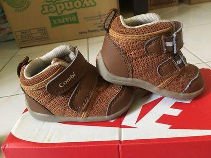 Shoes combi