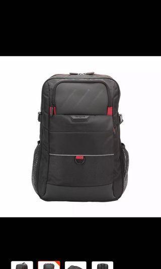 Targus Pandora Gaming Backpack