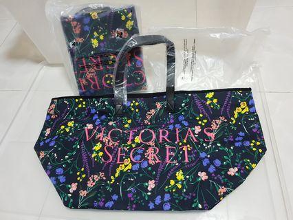 🚚 Victoria Secrets Tote Bag