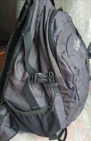 CoTima Backpack