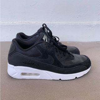 Nike Airmax 90 Black