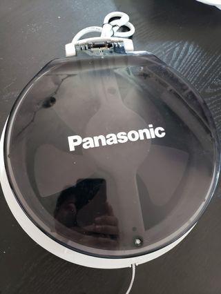 Panasonic Vent Fan
