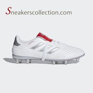Copa Gloro 17.2 FG Boots