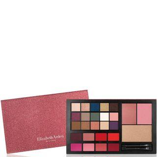 Elizabeth Arden Sparkle and Shine Palette