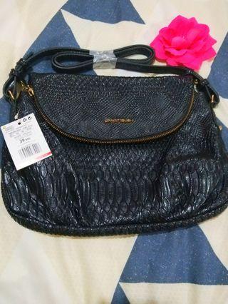 MANGO Touch SLING BAG
