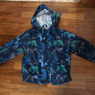 🚚 Gap jacket