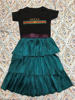 dcea33df7fb1 gucci | Babies & Kids | Carousell Philippines