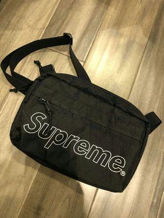 supreme 袋