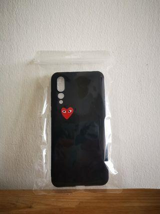 Huawei P20 Pro Case.