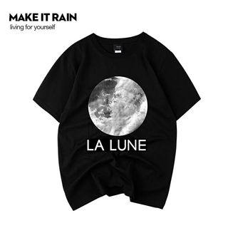 "[PO] MAKE IT RAIN's ""la luna"" top"