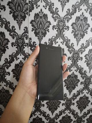 🚚 Sony XZ1