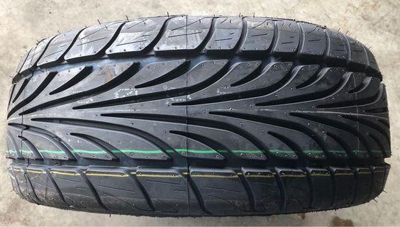 205/45/16 Dunlop Sp Sport 7000D Tyres On Offer Sale