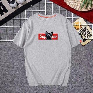 Supreme Man T-Shirt