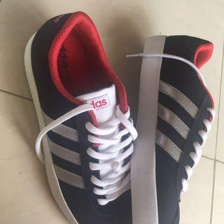 Brand New Adidas Shoes (repriced)