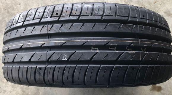 205/45/16 Falken Ziex ZE914 Tyres On Offer Sale