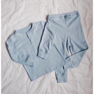 Pajamas bohobaby #ramadanbermanfaat