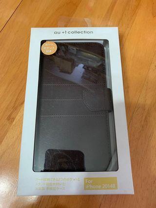 iPhone 6 Plus電話套