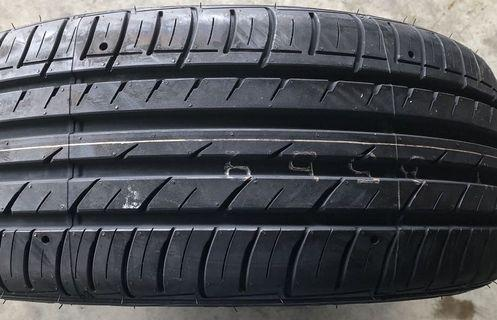 185/65/15 Falken Ziex ZE914 Tyres On Offer Sale