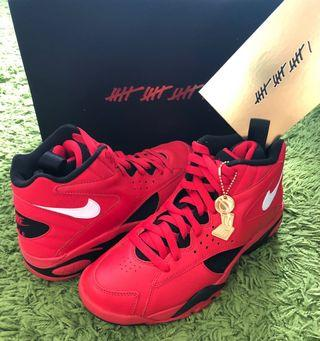 Nike Air Maestro II Special Edition ON SALE‼️