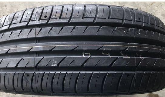 195/50/15 Falken Ziex ZE914 Tyres On Offer Sale