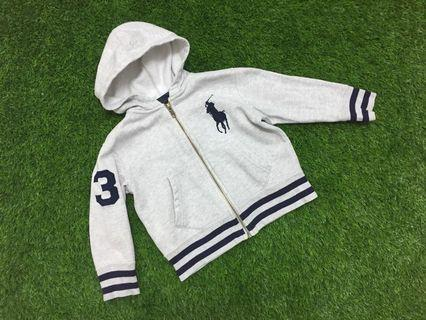 Ralph lauren Kids Sweater