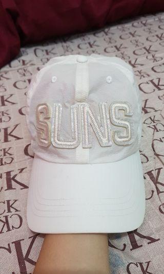 #BAPAU Hats suns