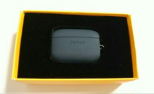 全新 Jabra USB 32GB flash disk 有 盒裝